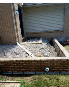 Porch Repair - Best Chimney and Roofing