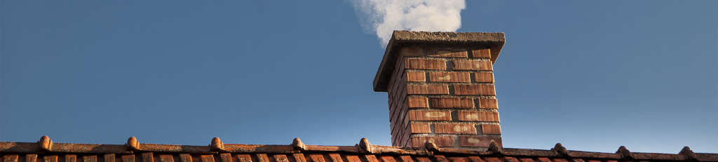 Chimney Repair - Best Chimney & Roofing